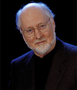 John Williams (Star Wars)